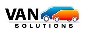 UK Van Solutions