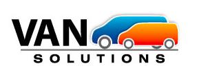 UK Van Solutions