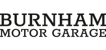 Burnham Motors Garage Ltd